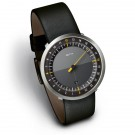 Botta Watch - Uno 24 - Black