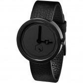 AÃRK Watch - Classic - Coal
