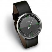 Botta Watch - Uno 24 Neo - Black