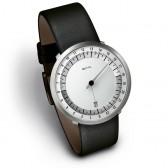 Botta Watch - Uno 24 - White