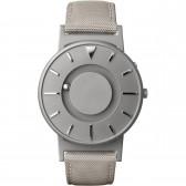 Eone Watch - Bradley - Beige