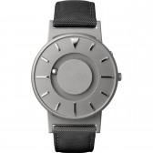 Eone Watch - Bradley - Black