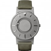 Eone Watch - Bradley - Green