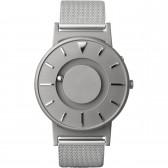 Eone Watch - Bradley - Mesh