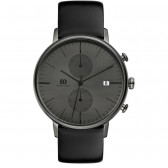 Danish Design Watch - IQ16Q975