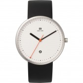 Danish Design Watch - IQ12Q723