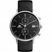Danish Design Watch - IQ13Q975