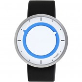 HYGGE Watch - 3012 Series - White/Blue