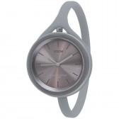 Lexon Watch - Take Time Alu Small - Grey
