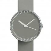 Nava Watch - Bottle - Grey (Spirit)