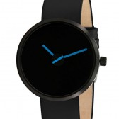 Projects Watch (Denis Guidone) - Sometimes - Black/Blue