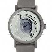 Projects Watch (SITE) - Terra-Time
