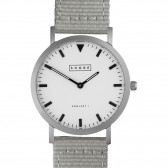 Shore Projects Watch - Poole Grey