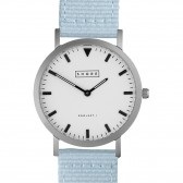 Shore Projects Watch - Poole Light Blue