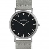 Shore Projects Watch - Whitstable Grey