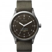 Triwa Watch - Lansen - Partisan