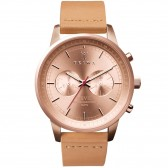 TRIWA Watch - Nevil - Rose Tan