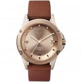 Triwa Watch - Skala - Rose Leather