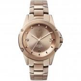 Triwa Watch - Skala - Rose Steel