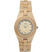 WeWood Watch - Odyssey - Beige