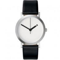 Normal Timepieces - Extra Normal Grande - White Face