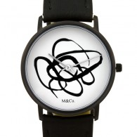 Projects Watch (Tibor Kalman) - Lulu