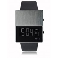 VOID V01 Watch - Brushed