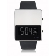 VOID V01 Watch - Polished