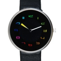 Projects Watch (Laurinda Spear) - Chroma - Leather