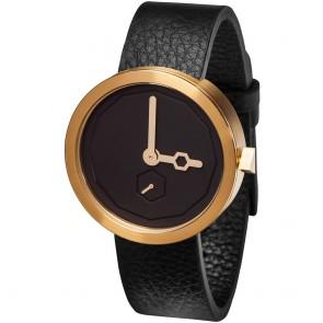 AÃRK Watch - Classic - Amber