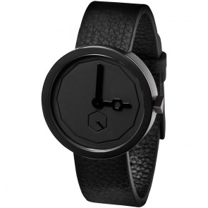 AÃRK Watch - Classic - Coal