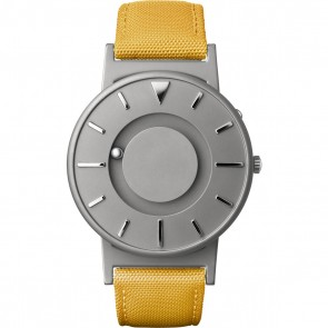 Eone Watch - Bradley - Yellow
