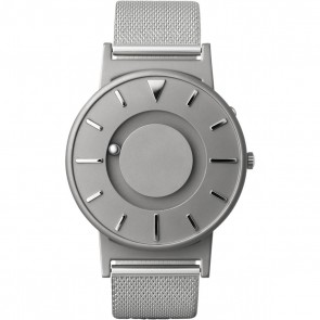 Eone Watch - Bradley - Mesh