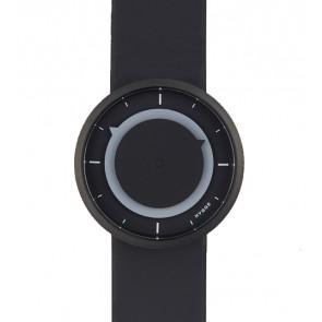 HYGGE Watch - 3012 Series - Black/Cool Grey