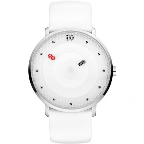 Danish Design Watch - IV12Q1022