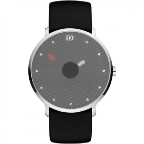 Danish Design Watch - IV14Q1022