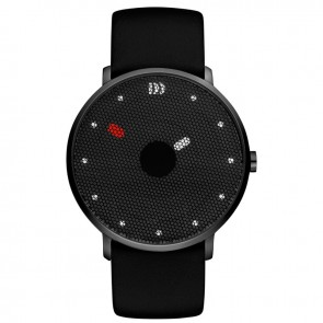 Danish Design Watch - IV13Q1022