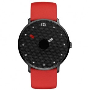 Danish Design Watch - IV24Q1022