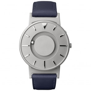 Eone Watch - Bradley - Blue