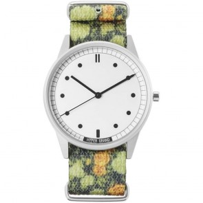 HyperGrand Watch - 01NATO - Garden Skirmish