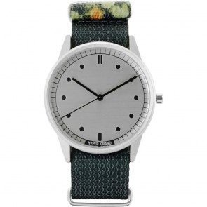 HyperGrand Watch - 01NATO - Garden Skirmish Flipside