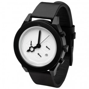 AÃRK Watch - Iconic - Monochrome