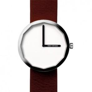 Issey Miyake Watch - Twelve - Bordeaux