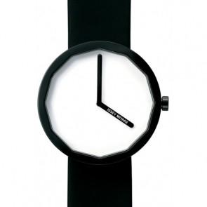 Issey Miyake Watch - Twelve - White