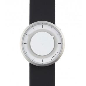 HYGGE Watch - 3012 Series - White/Cool Grey