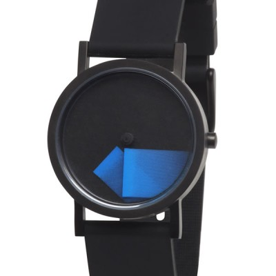 Projects Watch (Denis Guidone) - Déjà Vu - Blue