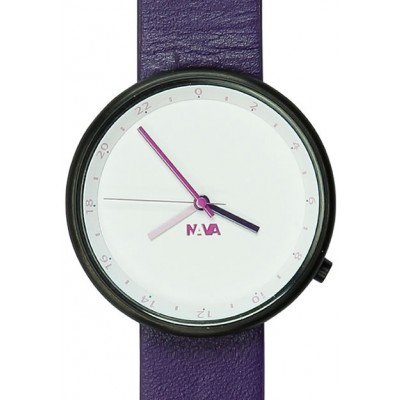 Nava Time Watch - Wherever - Twilight