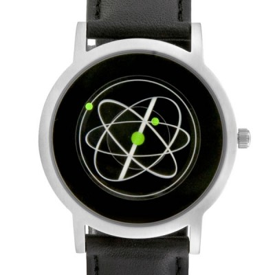Projects Watch (Damian Barton) - Atom