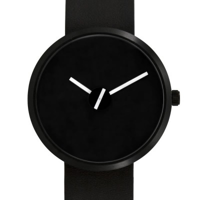 Projects Watch (Denis Guidone) - Sometimes - Black/White