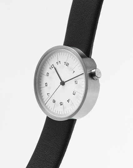 Olivia Burton Watch - Parlour